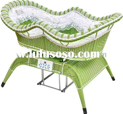 swinging cot electric baby swing crib electric baby swing crib