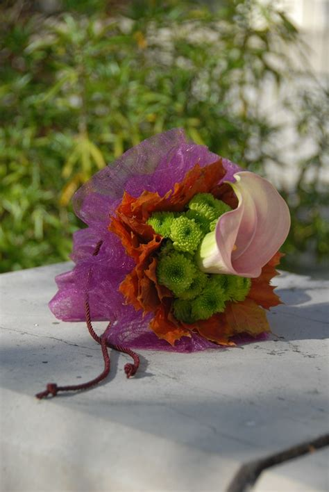 fiori torino matrimoni gambarota fiori matrimonio torino