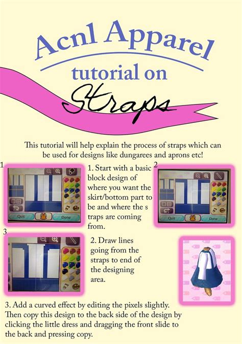 acnl hair band tutorial 17 best images about animal crossing guides on pinterest