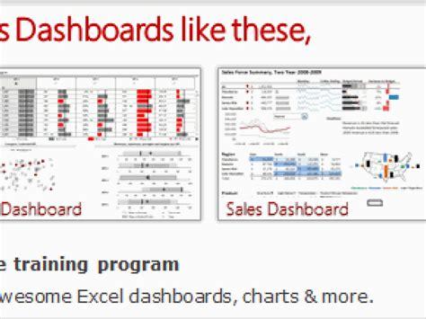 Spreadsheet Software by Spreadsheet Software Def Spreadsheets