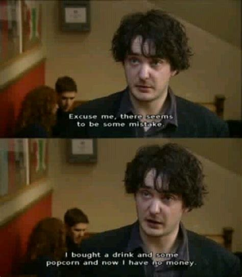Black Books Meme - black books quotes quotesgram