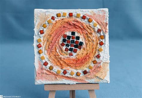 Diy Painting 000118 35x35 Cm 1 Kinder Keilrahmen M 246 Bel Und Heimat Design Inspiration