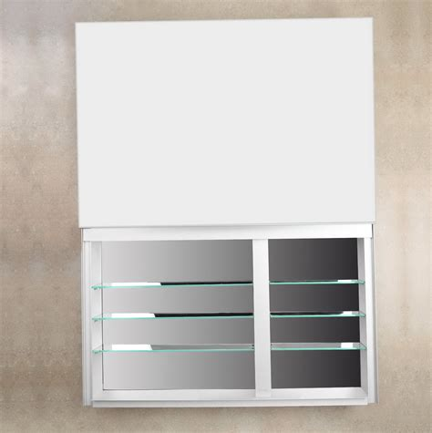 robern shelf robern medicine cabinet parts home design ideas