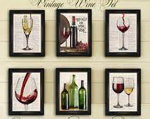 Popular Items For Home Bar Wall Decor On Etsy