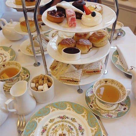 8 Places You To Afternoon Tea At by 15 Places For Afternoon Tea You Must Visit Before You Die