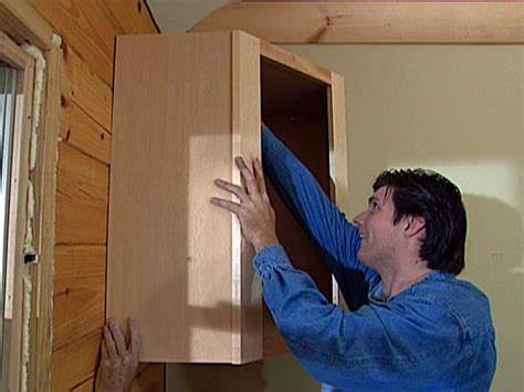 How To Replace Kitchen Cabinets how to replace kitchen cabinets how tos diy