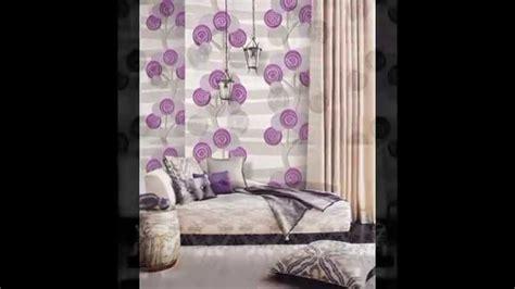 living room designs  kenya  living room