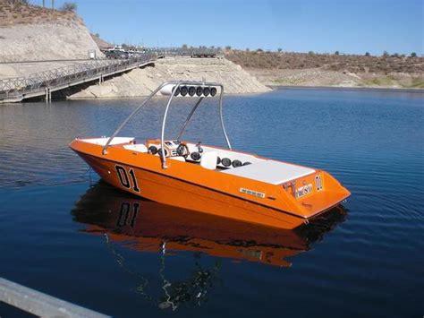 craigslist orlando boats dealer for sale free ebay craigslist boattrader coupons
