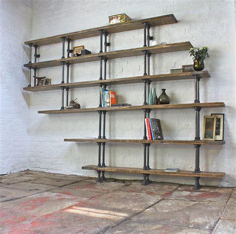 librerie per casa 45 librerie creative per la casa keblog