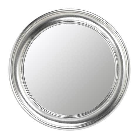 songe mirror ikea