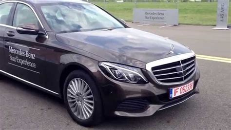 Grille Indiciaire 2015 Catégorie C by Grille Reclassement 2017 Catergorie C The New Mercedes