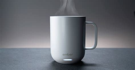 Lockup Cup Stops From Your Coffee 2 by I Can T Stop Coffee Out Of This Temperature