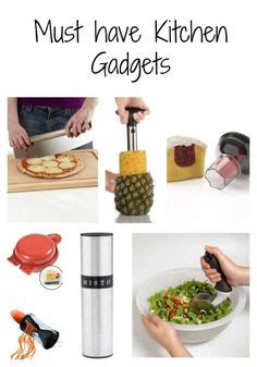 must kitchen gadgets 1000 images about gadgets on lantern awesome gadgets and kitchen gadgets