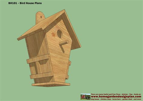 bird houses plans free this is free birdhouse plans from nature