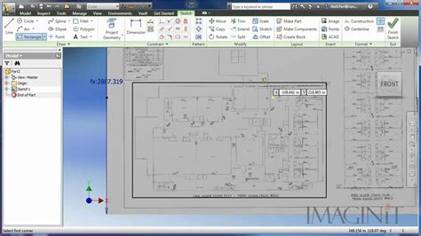 floor plan autodesk autodesk floor plan 28 images floor plan revit step 9