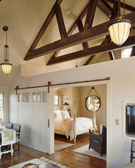 bloombety master bedroom painting ideas with brown wall bloombety master bedroom painting ideas with brown wall