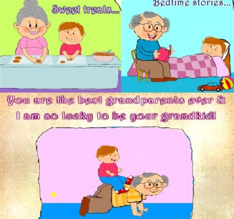new year greetings for grandparents happy grandparents day best messages wishes picture
