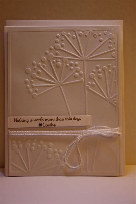 Arinda Embos G 01 1000 images about embossing folders on lace sheet and arts crafts