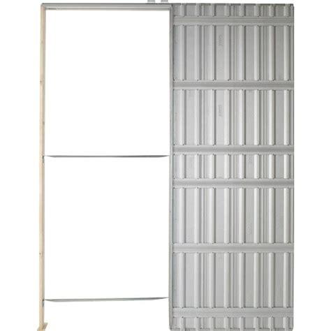 montare porta scrigno syst 232 me galandage chassis plein scrigno pour porte de