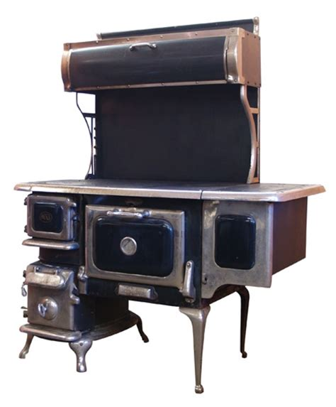 17 best images about elmira stove works fireview wood stove elmira stove works 600 cavan in