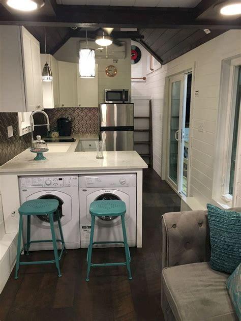 top  creative modern tiny house interiors decor      tiny houses tiny