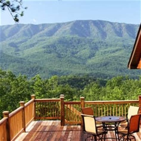 Cabins For You Gatlinburg Tennessee by Cabins For You Gatlinburg Tn United States Yelp