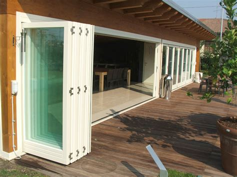 albertini porte fotogallery finestre in legno e legno alluminio albertini