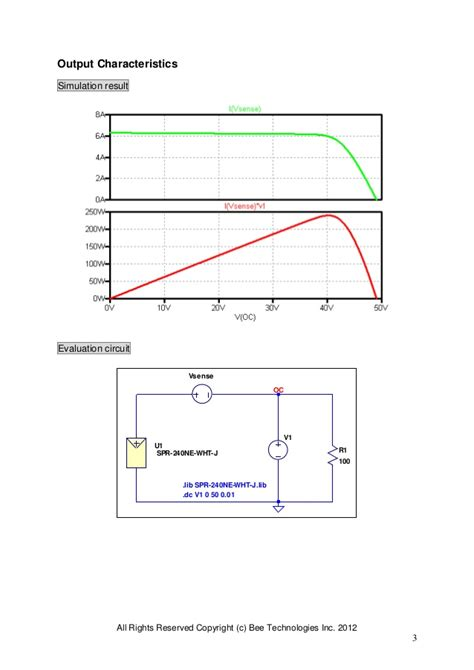 ltspice diode model diode characteristics in ltspice 28 images eastham modeling diode breakdown voltages in