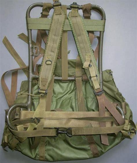 army rucksack weight packs rucksacks