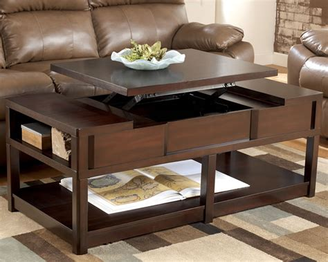 rug square coffee table 10 the best lift top coffee table set