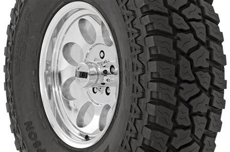 Ready Stok Velg Mickey Thompson R15x8 H61397 For Terrano mickey thompson 31x10 50r 15lt baja atz p3 radial tire mt90000001902 country
