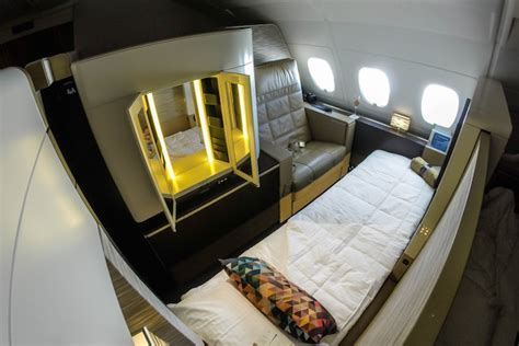 How Much Does A Studio Apartment Cost by I Flew In An Apartment In The Sky And It Was Awesome