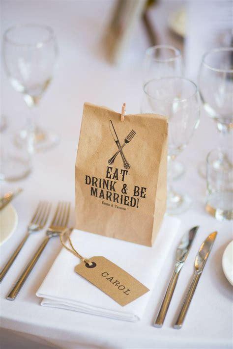 Wedding Favors Packaging by Food Favor Favor Packaging 2069696 Weddbook