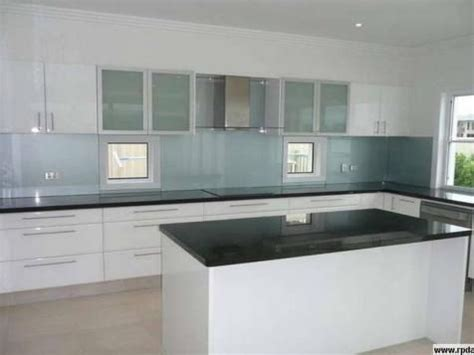 Kitchen Benchtop Designs White Kitchen Benchtop Window With Sink On Side Home Home White