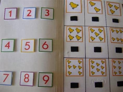 jogos de decorar notebook atividades pr 193 ticas de numerais e quantidades 211 timas