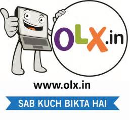 OLX   Next Generation Free Online India Classifieds
