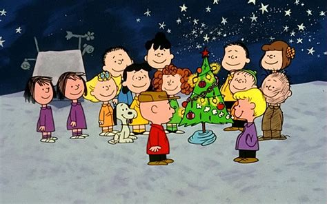 christmas wallpaper charlie brown charlie brown christmas wallpapers pictures pics