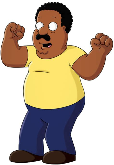ned flanders simpsons wiki wikia newhairstylesformen2014 com marge simpson wikisimpsons the simpsons wiki