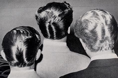 da haircut feature the duck s arse sydney theatre company