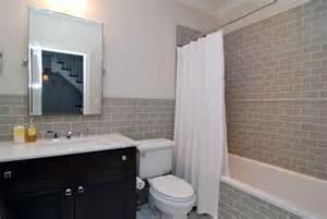 Bathroom Ideas For Kids Bathrooms » Ideas Home Design