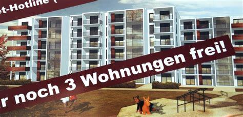 wohnungen dresden gorbitz deutsches architektur forum einzelnen beitrag anzeigen