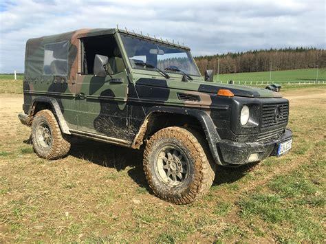 Kosten Lackierung R129 by Camouflage Markus Garage 230g Blog