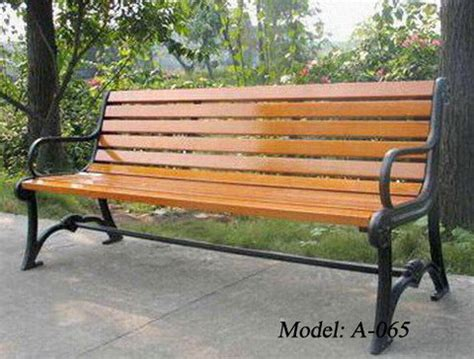 cast iron park bench legs cast iron garden bench cast iron garden bench products