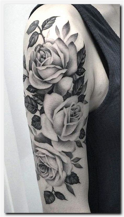 tattoo rescue online free 789 best rose tattoo images on pinterest