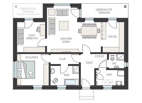 Single Haus Preise by Ein Haus F 252 R Singles Oder 2 Personen Die Alternative Zur