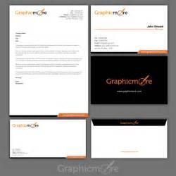corporate identity template psd 15 free branding corporate identity stationery psd