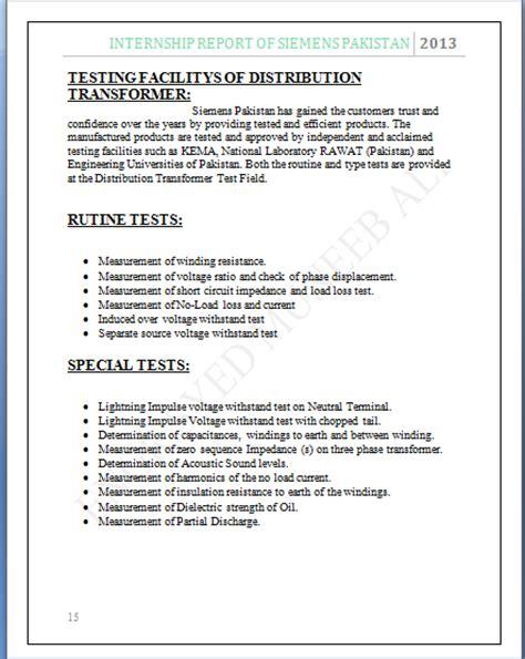 Internship Experience Report Essays by Internship Paper Custom Essay Writing Services Custom Essays Just 9 95 Page