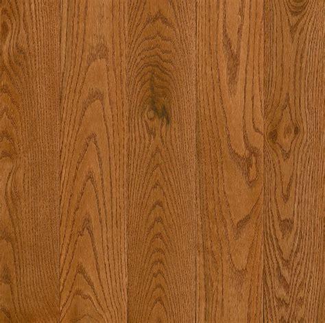 armstrong prime harvest oak gunstock engineered hardwood