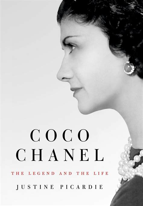biography online coco chanel gooshness coco chanel