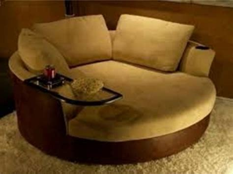 Cheap Office Swivel Chairs Design Ideas Cheap Swivel Chairs Design Ideas Furniture Cheap Swivel Chairs Living Room For Swivel Chair